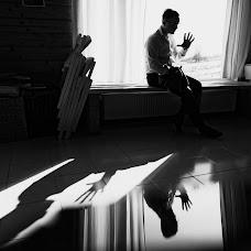 Свадебный фотограф Игорь Шевченко (Wedlifer). Фотография от 09.03.2017