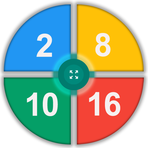 Number System for Students APK Cracked Download