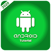 Android Tutorial - Live Videos