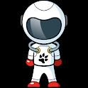 Luna Puma icon
