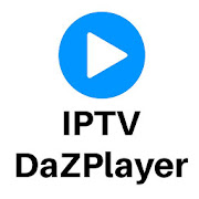 IPTV - DaZPlayer