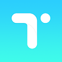 TagHawk - Buy. Sell. Faster. icon