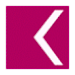 Kaiser Accounting Tools 1.0 icon