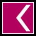 Kaiser Accounting Tools 1.0 APK