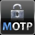 MOTP-Mobilians icon