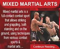 Sports Karate Do Organisation India Xma Academy India photo 7