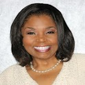 DeLores Pressley icon