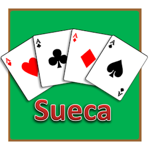 Sueca – Portuguese Card Game for PC and MAC