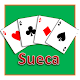 Sueca - Portuguese Card Game para PC Windows