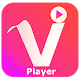 VPlayer - HD Video Player for PC-Windows 7,8,10 and Mac