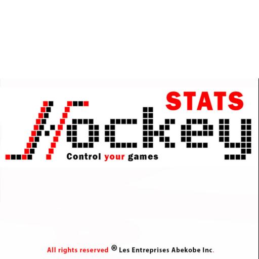 Stats-Hockey