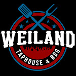Logo for Weiland Brewery