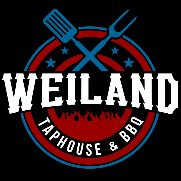 Logo of Weiland IPA