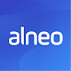Download Alneo Cüzdan For PC Windows and Mac