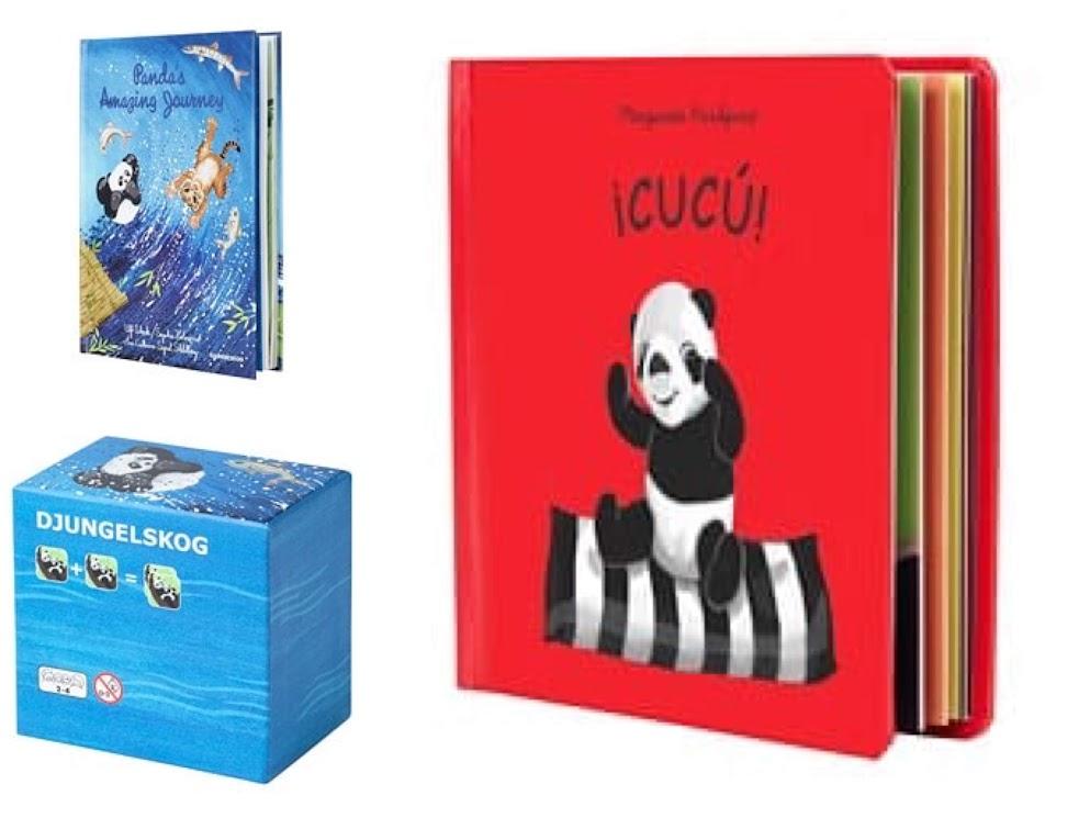8-sorbos-de-inspiracion-ikea-2019-catalogo-ikea-2019-nuevo-catalogo-ikea-2019-colección-djungleskog-textiles-cojines-leon-tigre-chimpace-cortina-libross-edredones-alfombra-cesta-de-la-ropa-pantalla-lampara