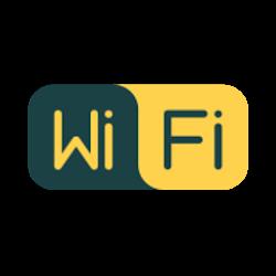 The Wifi Scheduler
