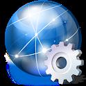 UGL Locale Plug-in icon