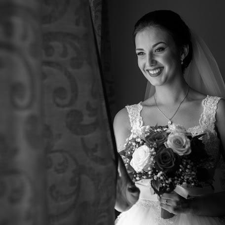 Fotógrafo de bodas Rajko Lazic (studio23). Foto del 15.02.2017