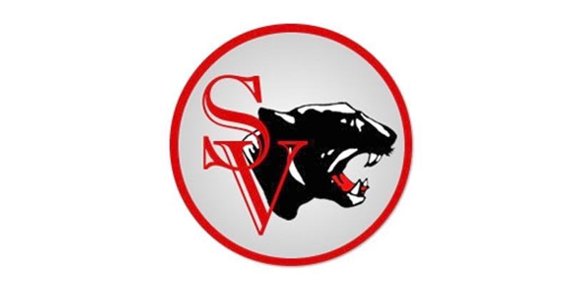 Schuylkill Valley School District