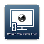 Live News Channels : News Channels Streaming 2019