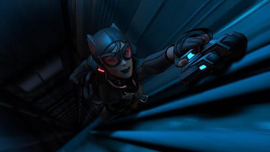 Batman – The Telltale Series (MOD, All Chapters Unlocked) v1.63 3