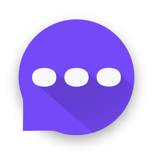 Floatify - Quick Replies for PC