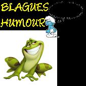 HUMOUR FRANCAIS BLAGUE RIRE