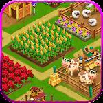 Farm Day Village Farming: Offline Games 1.2.13
