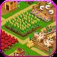 Farm Day Village Farming: Offline Games for PC Windows 10/8/7