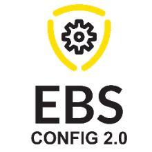 EBS Config 2.0 Download on Windows