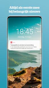 App HLN.be APK for Windows Phone