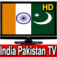All India Pakistan TV Channels