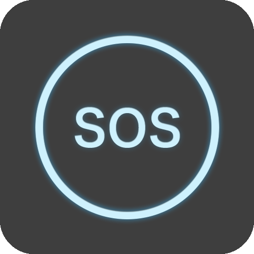 SOS Plugin
