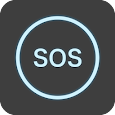 SOS Plugin icon