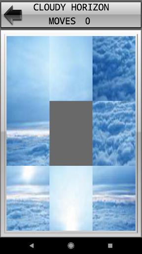 Shuffle  n Slide Pro 이미지[5]