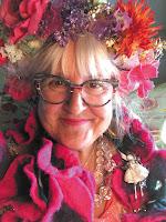Mary Catherine Rolston photo