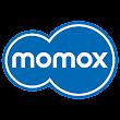 momox rachète livres, CD, DVD icon