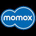 momox Livres, CD, DVD à vendre icon