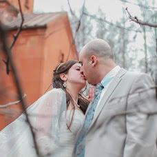 Свадебный фотограф Алексей Северин (Severin). Фотография от 21.04.2013