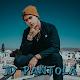 JD Pantoja - Por Vos icon