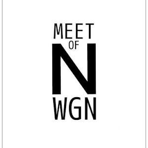 N-WGN カスタム  のカスタム事例画像 Daikiさんの2020年07月07日21:53の投稿