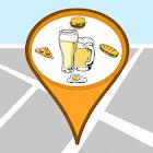Bares tapas gratis (taapas.es) icon