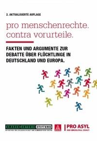 Broschüre ProAsyl.jpg