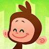 Tee and Mo Play Time APK Icon