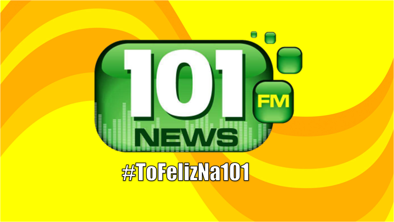 101 News Fm- screenshot