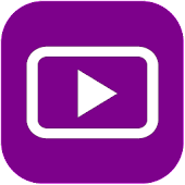 Video Show – Video Editor