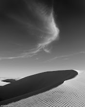 Photo: Phoenix White Sands January 2014 http://lagemaatphoto.smugmug.com/organize/Landscapes/National-Parks/White-Sands-National-Monument/i-QPX6fms