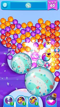 Crafty Candy Blastのおすすめ画像5