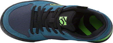 Five Ten Freerider Flat Pedal Shoe alternate image 8