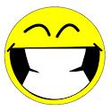 Truyện cười tổng hợp 2015 icon